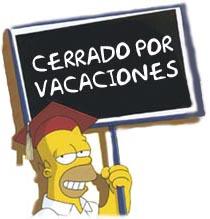 homer-vacaciones